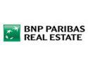 BNP Real Estate