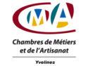 CMA Yvelines