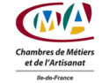 CRMA Ile-de-France