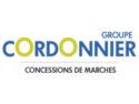 Groupe Cordonnier