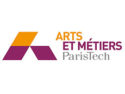 Arts-et-Métiers