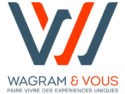 Wagram&vous